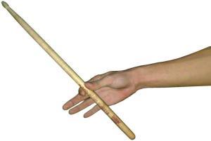 match grip 1